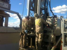 slide-02-Rig-1-Drilling