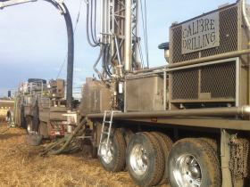 slide-04-Rig-1-Drilling