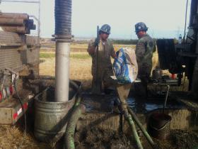 slide-03-Rig-1-Drilling