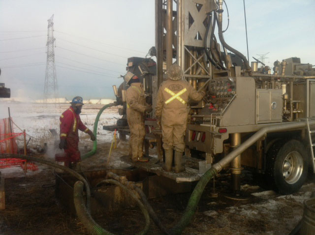 slide-05--Winter-Drilling
