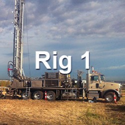 Home-Rig-1-a