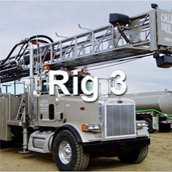 Home-Rig-3